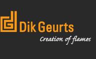 Dik Guerts