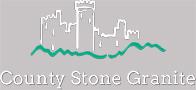 county-stone-granite