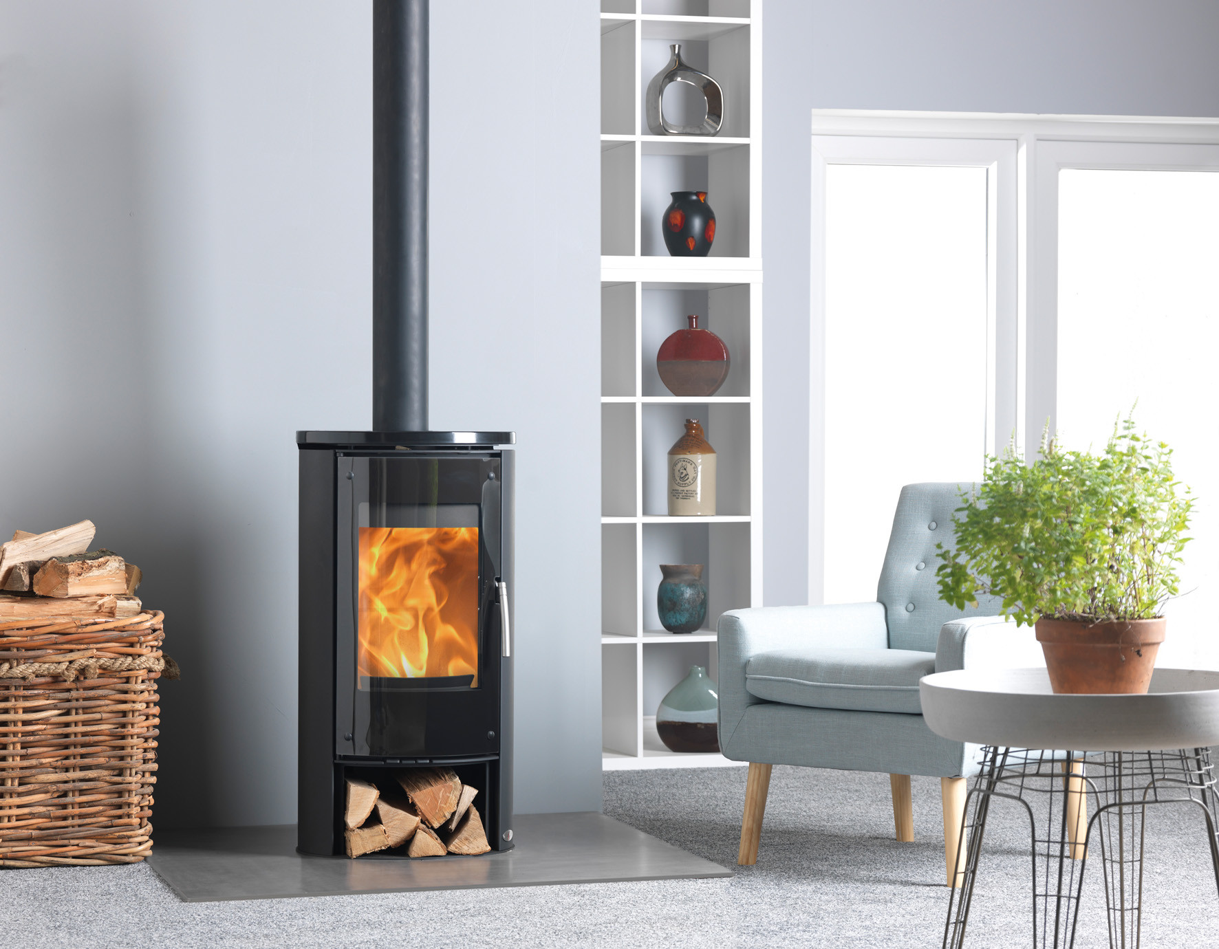 welcome to fireplace warehouse andover fireplace warehouse andover
