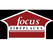 focusFireplaces