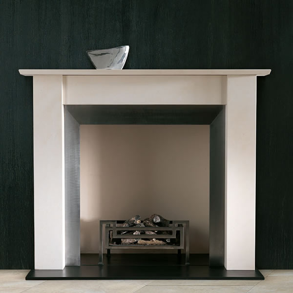Chesneys Fireplaces Amp Surrounds Fireplace Warehouse Andover