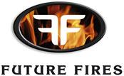 Future Fire Stoves