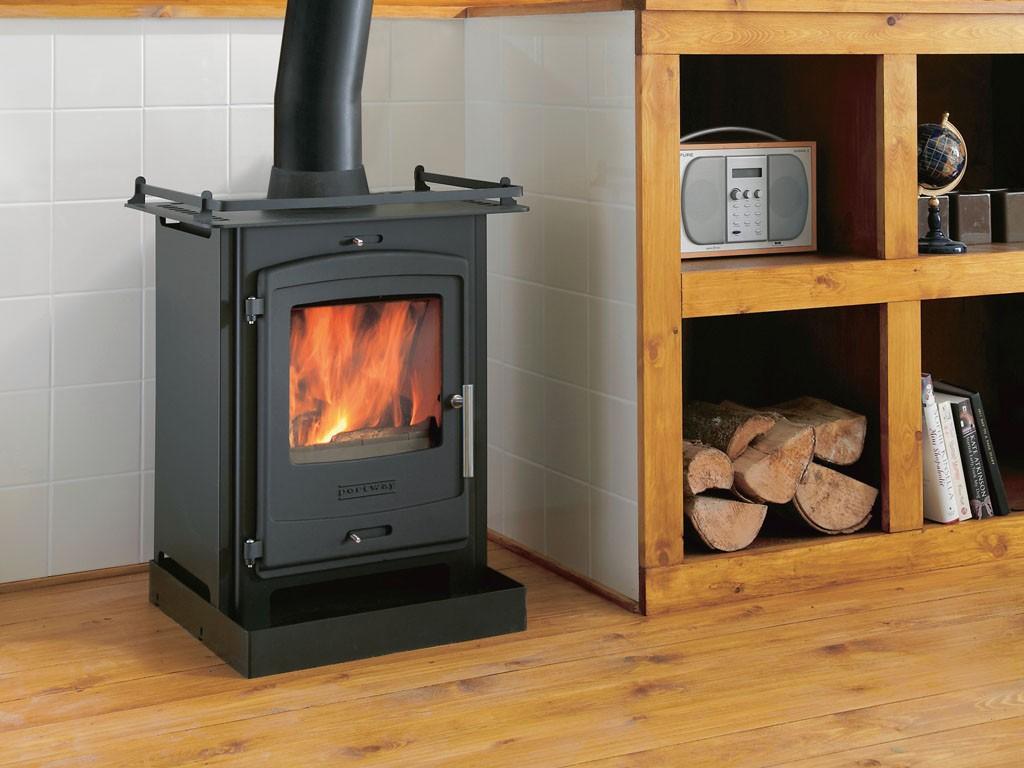 portway stoves fireplace warehouse andover. Black Bedroom Furniture Sets. Home Design Ideas