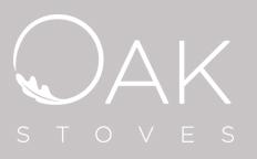 Oak Stoves