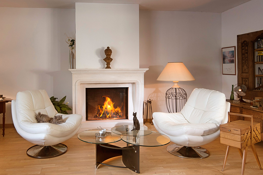 Fondis Stoves Fireplace Warehouse Andover