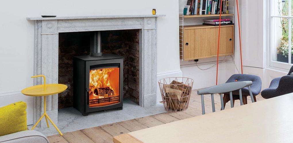 Groovy Welcome To Fireplace Warehouse Andover Fireplace Warehouse Home Interior And Landscaping Fragforummapetitesourisinfo